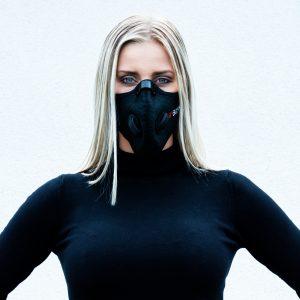 Face mask belgium